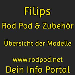 Filips Rod Pod